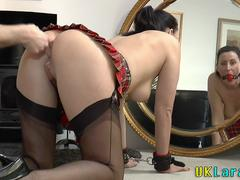 Very young bitch hardcore sex