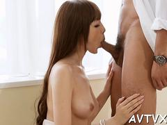 amorous asian lovemaking japanese sexy 1