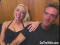 Addrianna Nicolle takes big dick cuckold full length
