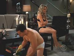 Kelly Stables Celeb Sex Video