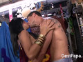 Tantalizing Indian Hardcore Porn Video
