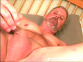 Mature Amateur Ray Beats Off