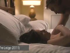 Liv Tyler Celeb Sex Video