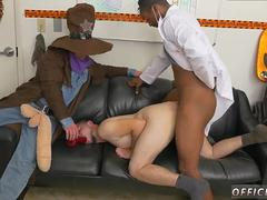 Arab men and french boy gay porn xxx Jacking more than a lantern at the offices for
