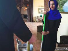 Muslim mom fucks cronys daughters girlfriend and arab first time anal These female