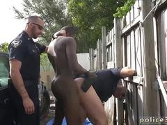 Huge i iraqi cock porn gay hub and boy tubes Serial Tagger gets caught in the Act