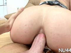 girl is licked and banged clip video 1