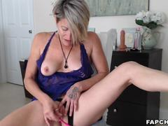 wet squirt orgasm masturbation