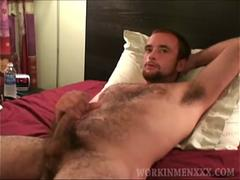 mature amateur jimmy jacking off feature