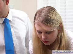 Teen anal dildo webcam first time So I sat up and commenced to grope myself
