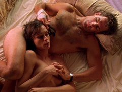 famke janssen celeb sex video clip