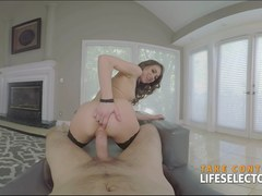 Riley Reid - Keep on riding